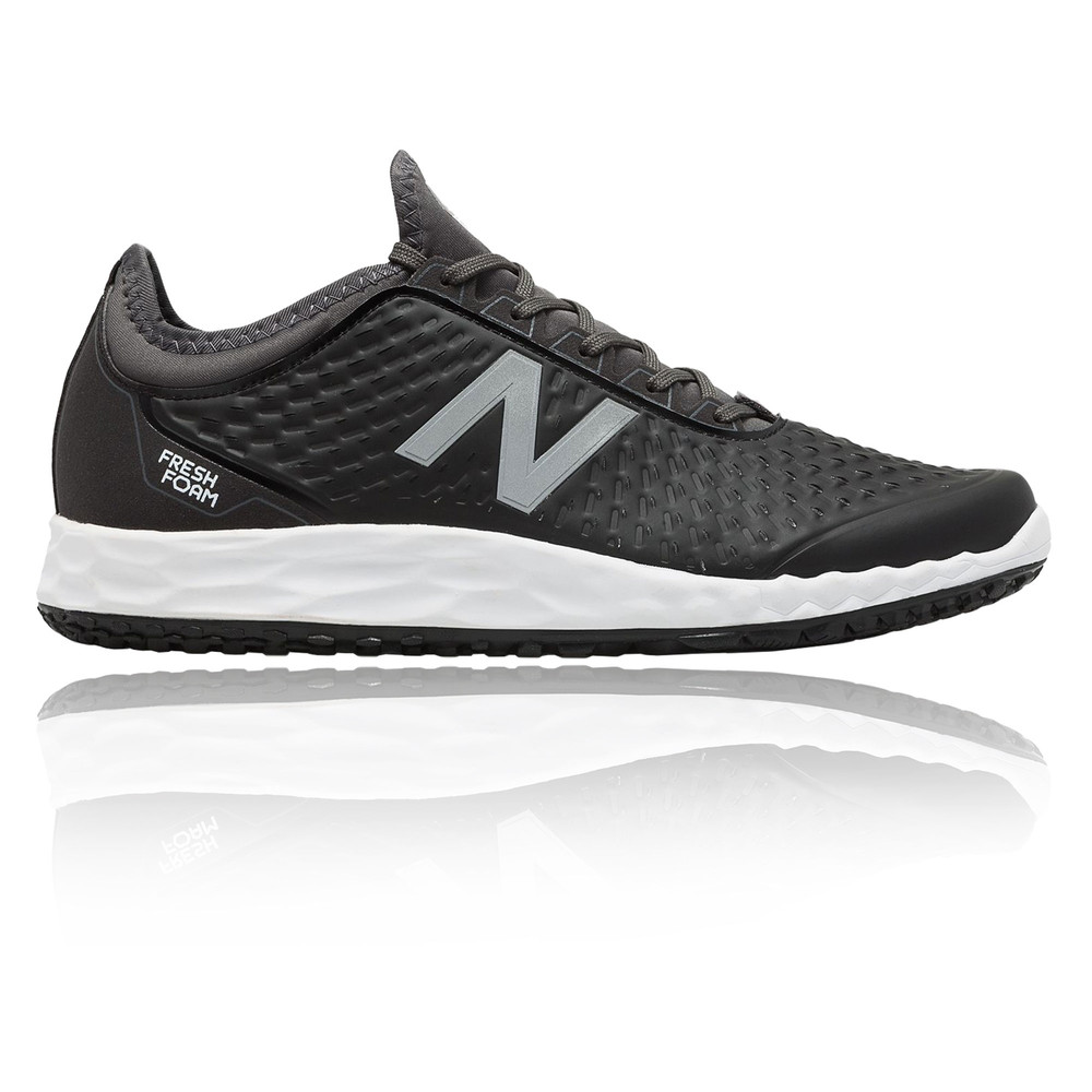 New Balance Fresh Foam VAADU scarpe da allenamento - AW18