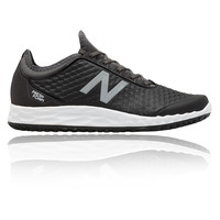 New Balance Fresh Foam VAADU Training Shoes - AW18