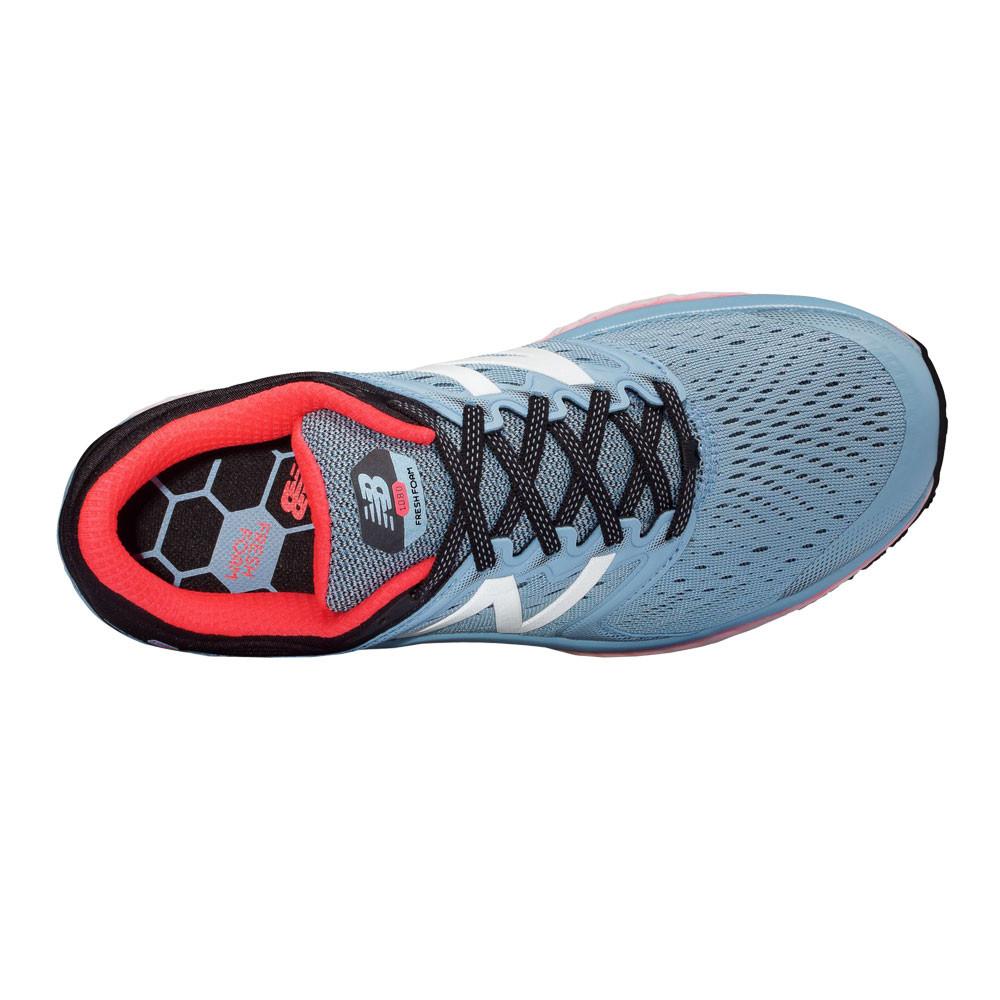 0709c3f8e6f3 New Balance 1080v8 Fresh Foam Women s Running Shoes - SS18 - 40% Off ...