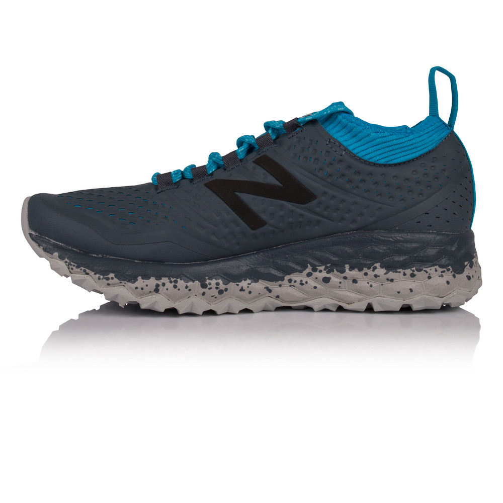 New Balance V Trail Running Shoes Womens