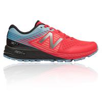 New Balance 910v4 para mujer trail zapatillas de running  - SS18