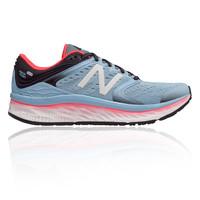 New Balance W1080v8 Women's Running Shoes (D Width) - SS18