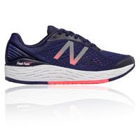 New Balance Fresh Foam Vongo v2 Women's Running Shoes - SS18
