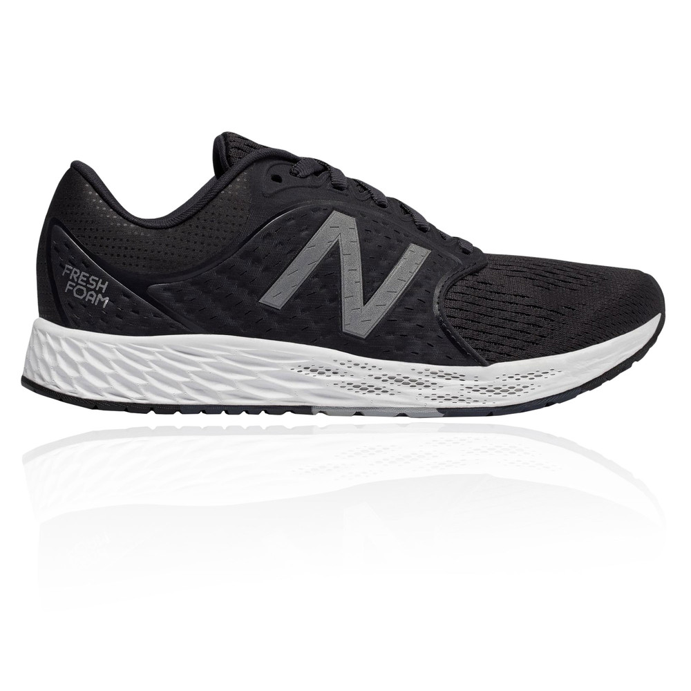 New Balance Fresh Foam Zante V4 donna
