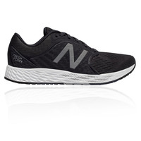 New Balance Zante v4 Women's Running Shoes - SS18