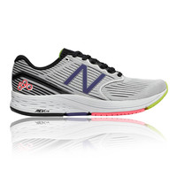 New Balance 890v6 Women's Running Shoes - AW18