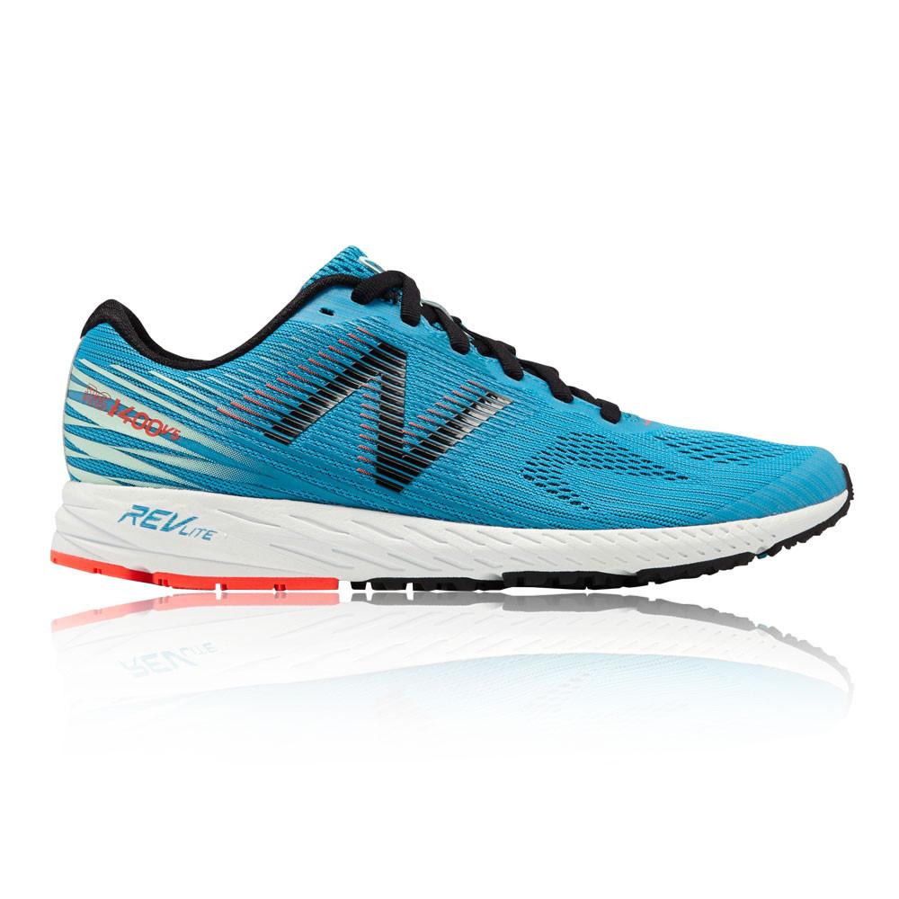 scarpe running new balance 1400v5