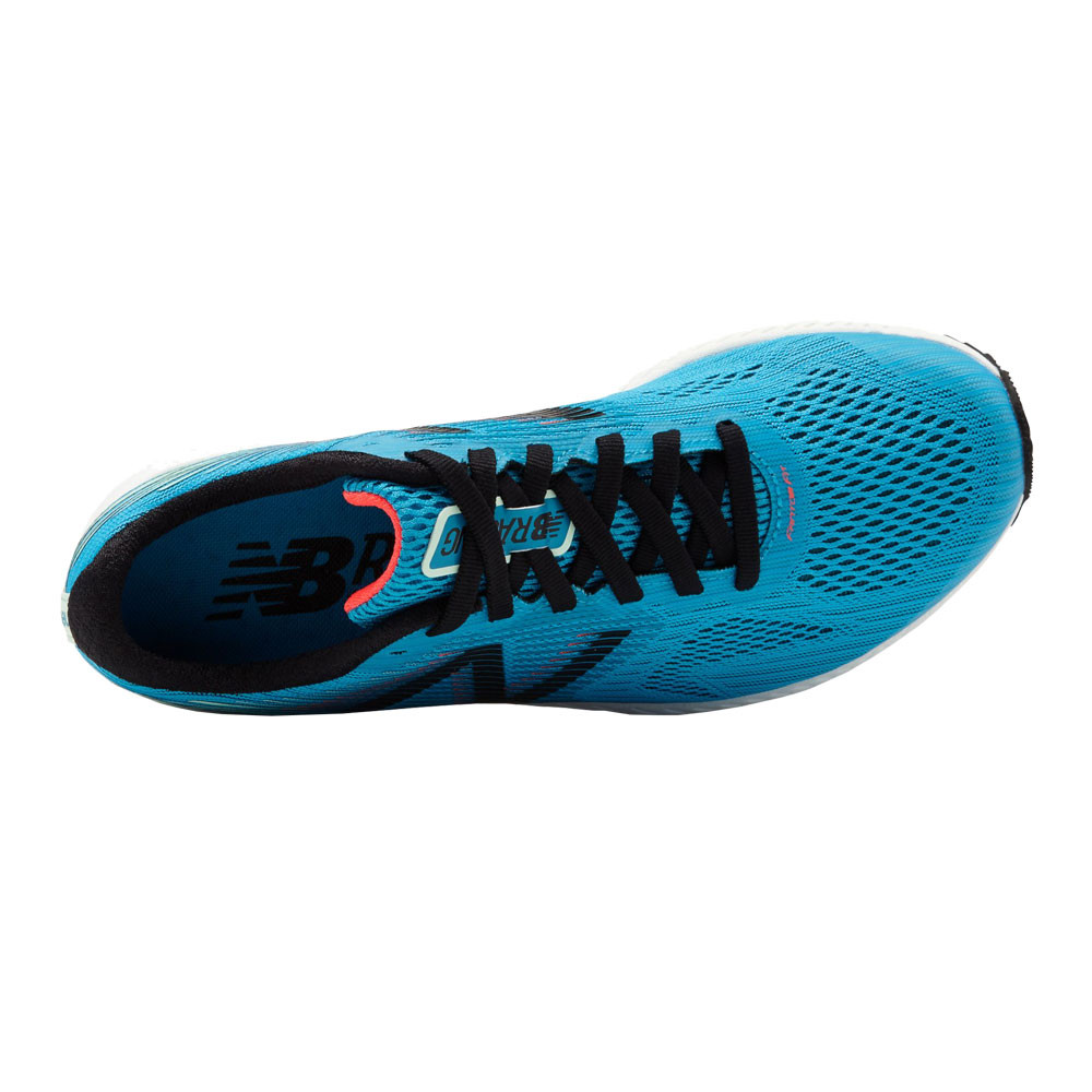 new style 82aab 8ef0b New Balance 1400v5 Women's Running Shoes - SS18