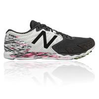 New Balance Hanzo S para mujer zapatillas de running  - AW18