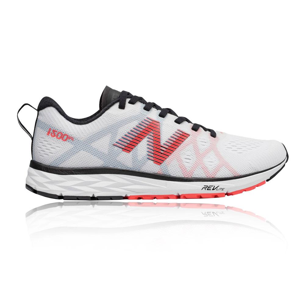 Sneakers Corsa 1500v4 Ginnastica Sport Balance New Donna Scarpe Da Hx8wznO