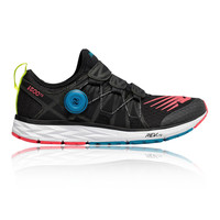 New Balance 1500 T2 Women's Running Shoes - SS18