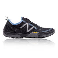 New Balance Minimus 10v1 Women's Trail Running Shoes - AW18