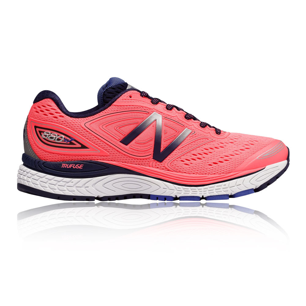Womens New Balance Shoes Clearance