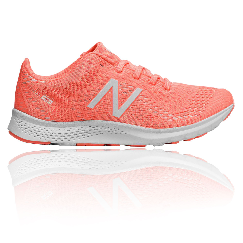 scarpe new balance n. 15
