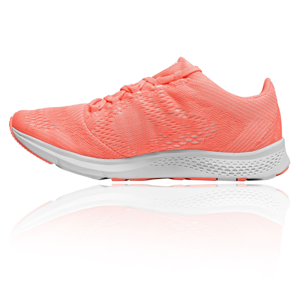 b59db12d7 New Balance FuelCore Agility v2 Women s Training Shoes - SS18 - 50 ...