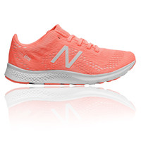 New Balance FuelCore Agility v2 Women's Training Shoes - SS18