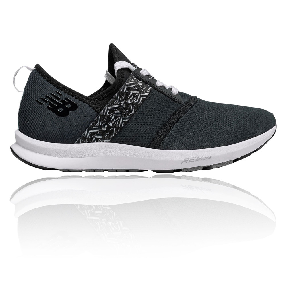 new balance damen fitness