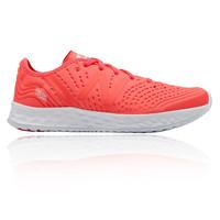 New Balance Fresh Foam Crush Women's Training Shoes - SS18