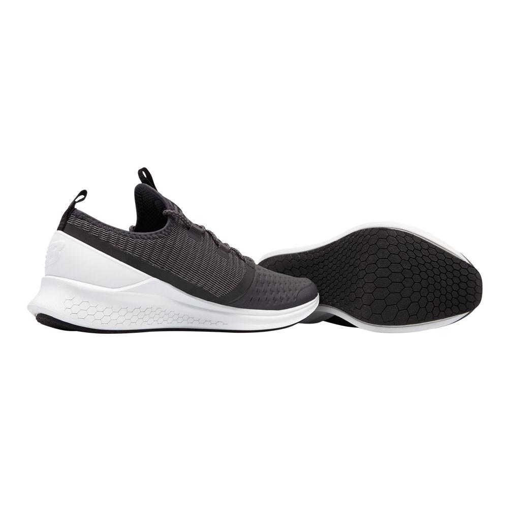 New Balance Fresh Foam LAZR HypoSkin chaussures de running SS18