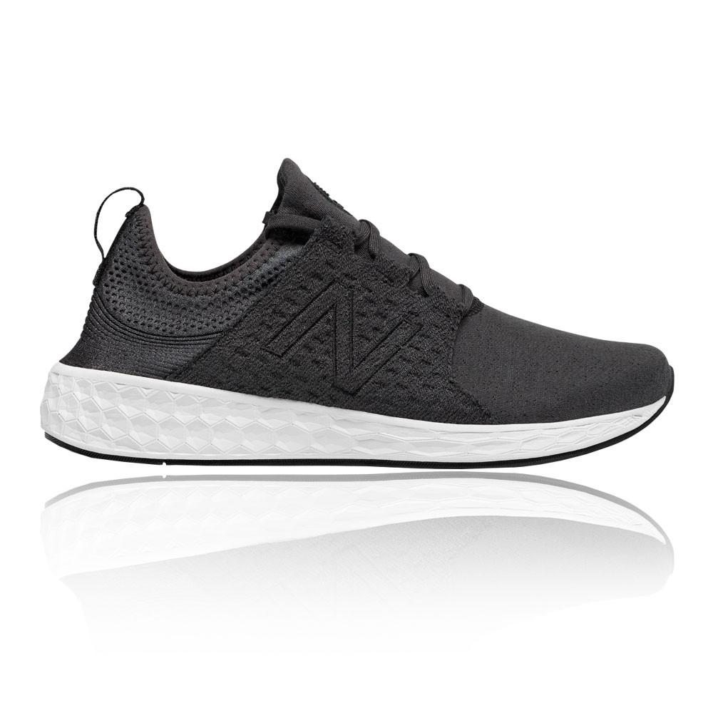 019edd9d7da2b New Balance Fresh Foam Cruz Retro Hoodie Running Shoes - SS18. RRP  £74.99£37.49 - RRP £74.99