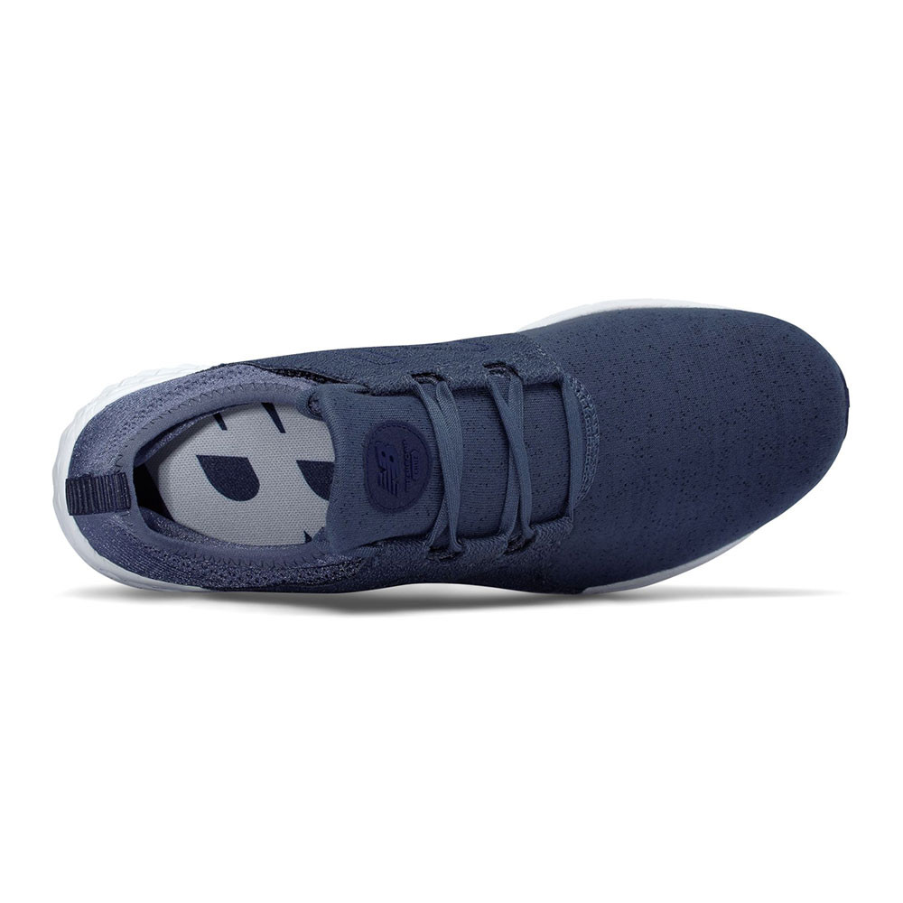 new balance cruz enfant