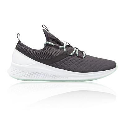 New Balance Fresh Foam LAZR HypoSkin Women's Running Shoes