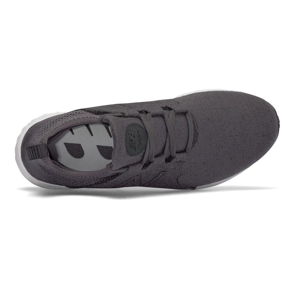 Foam Retro Balance Femmes Hoodie Fresh Chaussures New De Cruz EfOxn7wICq