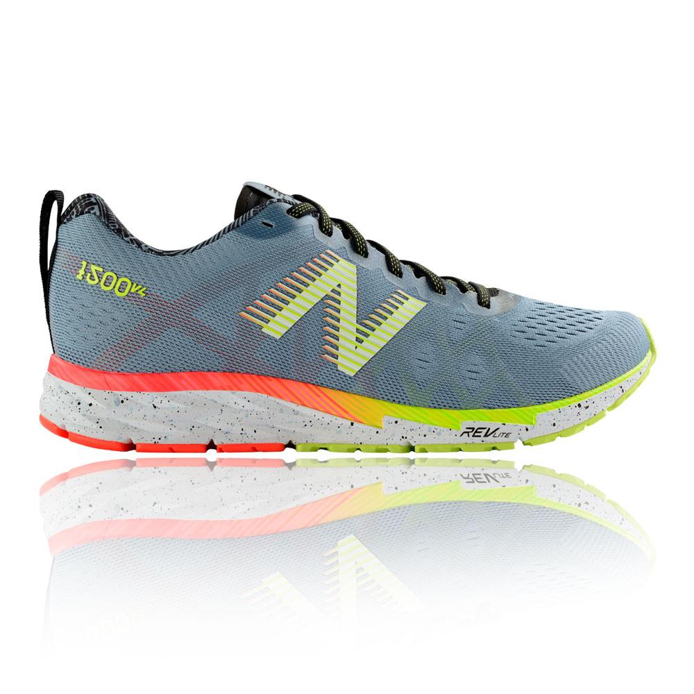 New Balance 1500v4 RUN LDN per donna scarpe da corsa - SS18