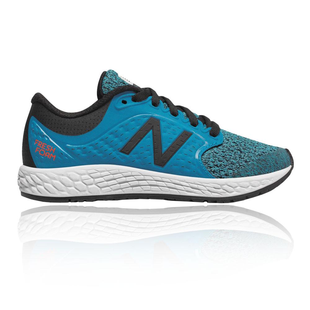 New Balance Junior Tennis Shoes