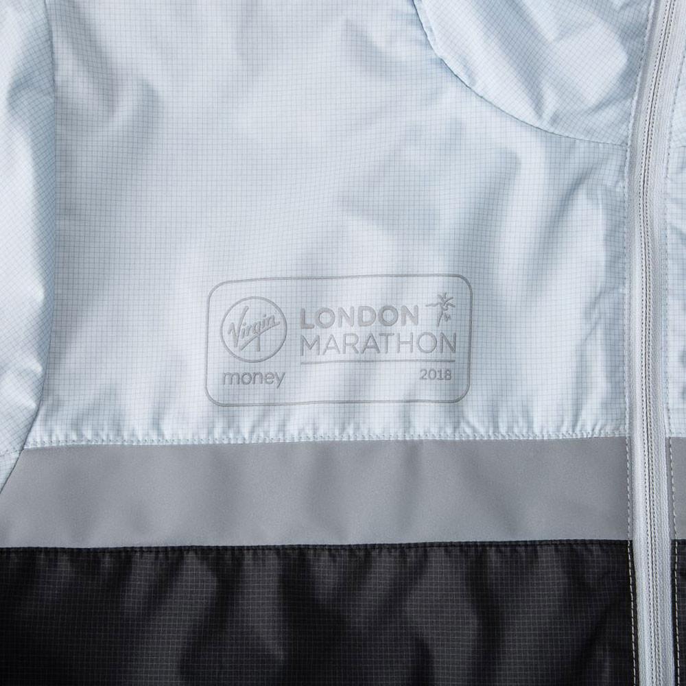 d805892b5266a ... New Balance London Edition Women's Windcheater Jacket - SS18