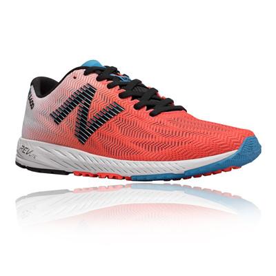 New Balance 1400v6 para mujer zapatillas de running