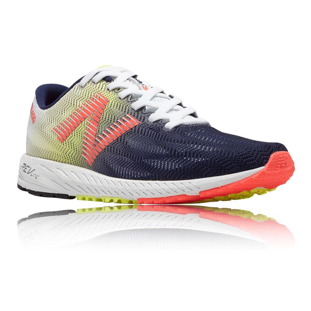 half off 71a3d 144d3 New Balance 1400v6 Women's Running Shoes