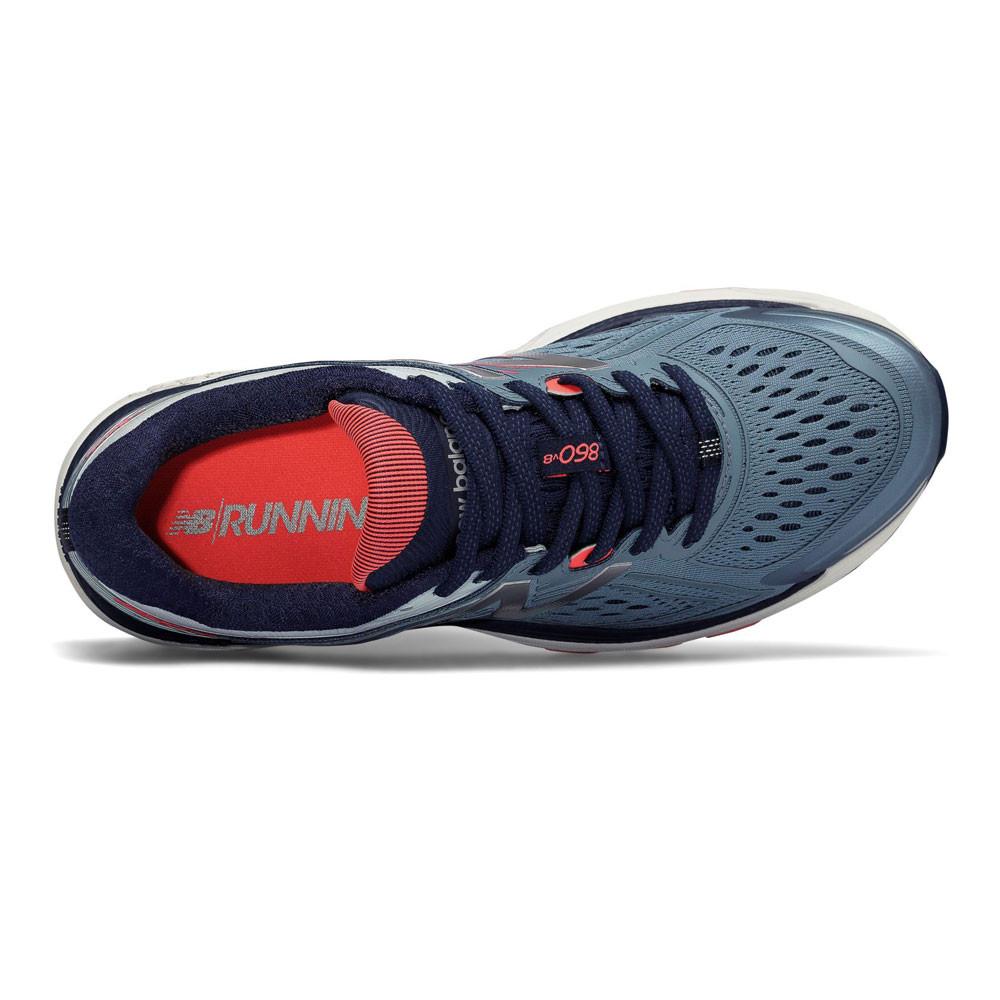 new balance uomo 860 v8