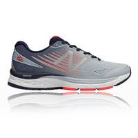 New Balance 880v8 Women's Running Shoes - AW18