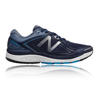 4e93f4c7de72 New Balance 860v8 Running Shoes - AW18