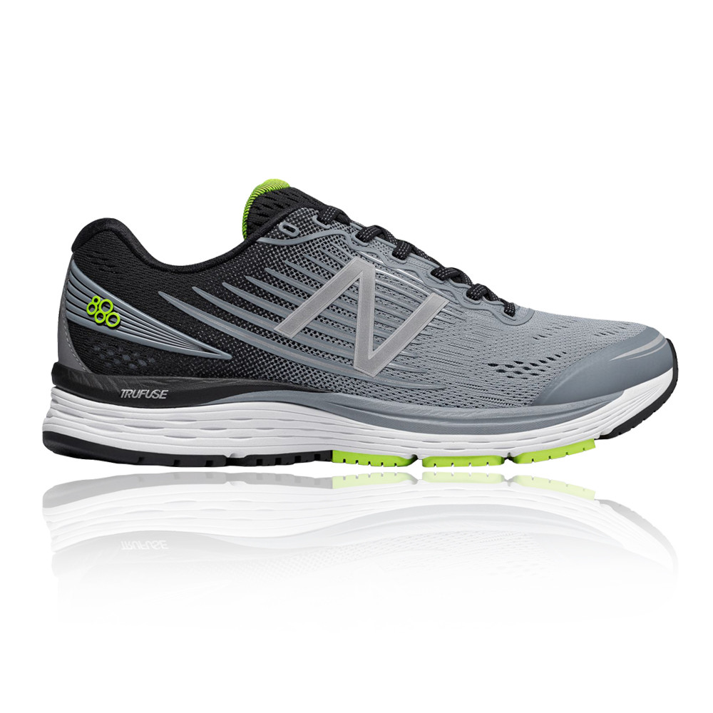 Order New Balance Mens Shoes Online Size  E
