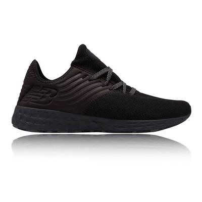 Foam scarpe da Cruz Decon SS18 New corsa Balance Fresh Ex1qntwYAX
