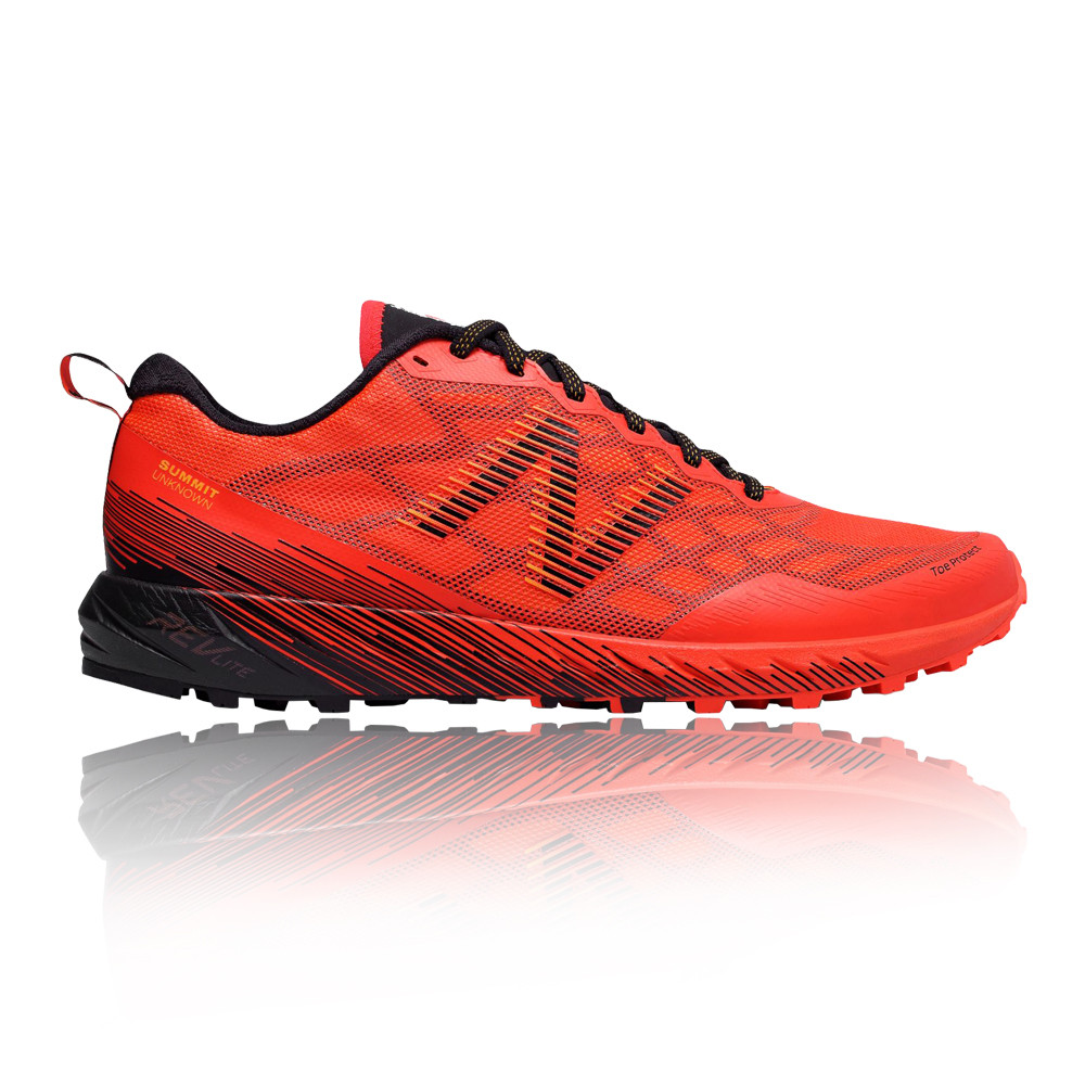 2fea0382a2c0 New Balance Summit Unknown Running Shoes - SS18 - Save   Buy Online ...