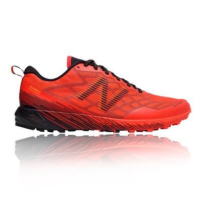 New Balance Summit Unknown zapatillas de running  - SS19