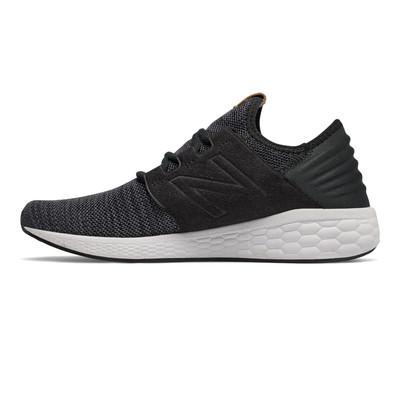 New Balance Fresh Foam Cruz V2 Knit Running Shoes