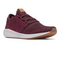 New Balance Fresh Foam Cruz V2 Knit zapatillas de running  - AW18
