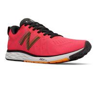 New Balance 1500V4 Running Shoes - AW18