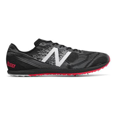 New Balance XC 7 zapatillas de running con clavos