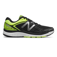 New Balance 860v8 Running Shoes