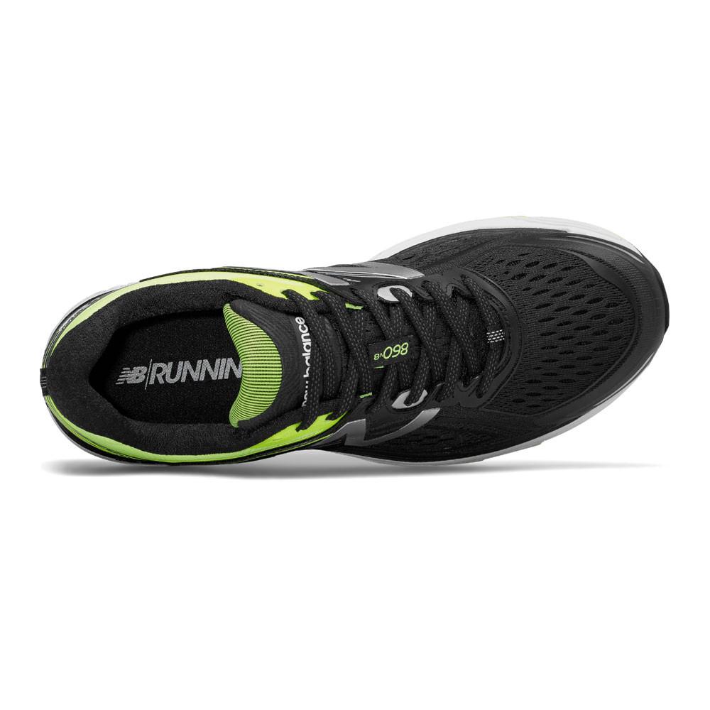 New Balance 860v8 Running Shoes (2E