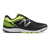New Balance 860v8 Running Shoes (4E Width) - AW18