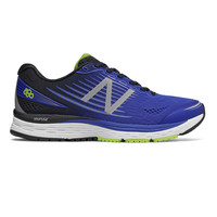 New Balance 880v8 Running Shoes - AW18
