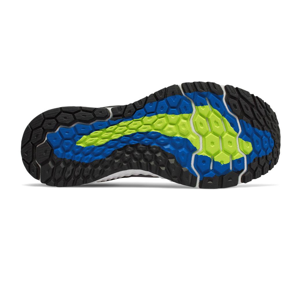 cheaper bdda3 7e5be New Balance Fresh Foam 1080v8 Running Shoes