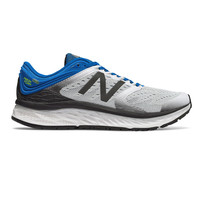 New Balance Fresh Foam 1080v8 Running Shoes - AW18