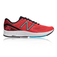 New Balance 890v6 zapatillas de running  - AW18